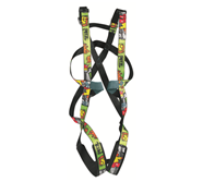 Children's Fall Protection Harness