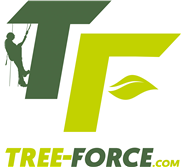 Tree-Force