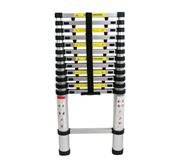 All Ladders & Work Platforms