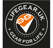 Lifegear