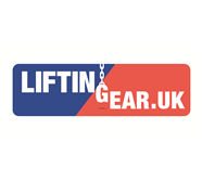 LiftinGear