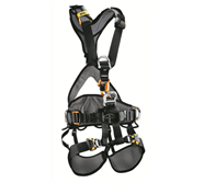 Full Body Harness (Rope Access)