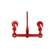 Load Binder Kits/Load Binders