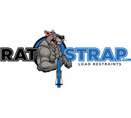 Rat-Strap