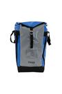 Lyon Equipment 60ltr Storage Kit Bag