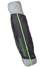 Pathron Evo Premium Snowboard Bag Board Carry Case