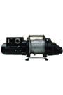 Electric Winch 110 Volt 500kg Lifting Capacity 6mm x 30mtr rope DUKE-DU-500S-110V