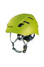 Edelrid Zodiac Tree Climbing Helmet