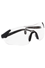 Flex Style Premium Safety Glasses Spectacles EN166