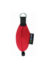 250g Throw Bag Edelrid Eyelet For Fastening The Throw Line EDEL-TB-250G