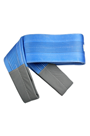 Webbing Lifting Polyester Strop/ Strap/ Sling 8T (2mtr to 10mtr) WEB8XLG