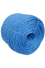 220mtr coil of 6mm Polyprop Rope