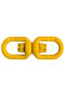 360 Degree Swivel For Load Rotation G8-SWIV