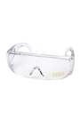 Clear Lens Protective Safety Glasses EN166