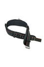 Foam Padded Work & Tool Belt