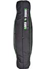 Raven Taster Snowboard Bag Board Carry Case