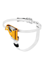 Petzl Pantin Foot Ascender (Left or Right) PETZL-B02