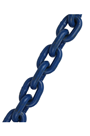 G100 Lifting Chain