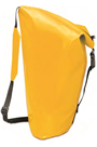 Tree-Force Zipped Tool & Equipment Storage Bag