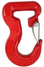 Webbing & Round Sling/ Strop/ Strap Hook 5tonne JH5