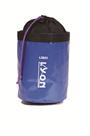 LYON Arborist Equipment Bag