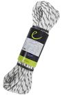 12mm Semi Static Edelrid Rope 30mtr