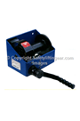 Manual Lifting/ Hoist Hand Winch - Type B, WLL 1000 kg - Automatic Brake System & Rope Options Available WINCHI1000