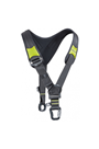 Edelrid Core Top Chest Harness