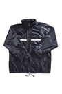 """BlackRock"" Water-proof Jacket M, L or XL"