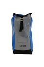 Lyon Equipment 30ltr Storage Kit Bag