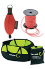 Edelrid Throw Line/ Bag Kit 250g