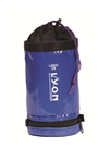 LYON Arborist Equipment Bag (Zipped Compartment)