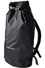 Edelrid Arborist 45ltr Equipment Storage Bag