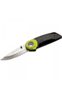 One Handed Rope Tooth Knife EDEL-RT-73470