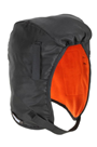 Ergodyne N-Ferno 2-Layer Fleece Thermal Helmet Liner ERGO-16840