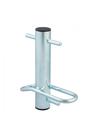TU200 Portawrap/ Lower Wrap Lowering Friction Device