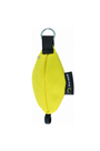 350g Throw Bag Edelrid Eyelet For Fastening Throw Lines EDEL-TB-350G