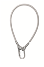 G-Force Steel Rope Anchor Point Lanyard