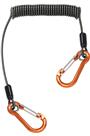 Compact Tool Safe 6KG (Aluminium Hooks) Lanyard