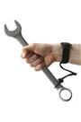 G-Force Tool Wrist Lanyard