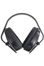 Lightweight Ear Defenders 29db SNR