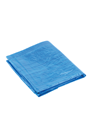 Waterproof Tarpaulin (Large)