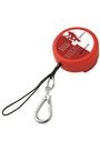 G-Force Belt/ Harness Tool Retractable Lanyard