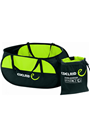 Edelrid Tree Climbing Spring Throw Line Storage Bag