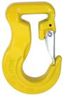 Webbing & Round Sling/ Strop/ Strap Hook 3tonne BH3