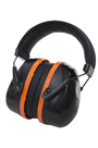 Lightweight Ear Defenders 25db SNR