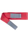 Webbing Lifting Polyester Strop/ Strap/ Sling 5T (2mtr to 12mtr) WEB5XLG