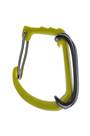 Edelrid Equipment/ Tool Hook