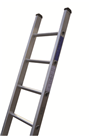 Lyte Class 1 Single Section Extension Ladder