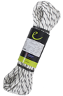 11mm Semi Static Edelrid Rope 20mtr Safety Super II